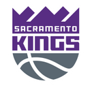 Sacramento Kings Fan Cutouts