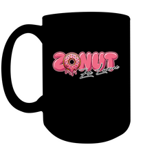 Load image into Gallery viewer, Zonut Mugs And Phone Case