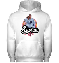 Load image into Gallery viewer, Zawson Merch For All Fandom