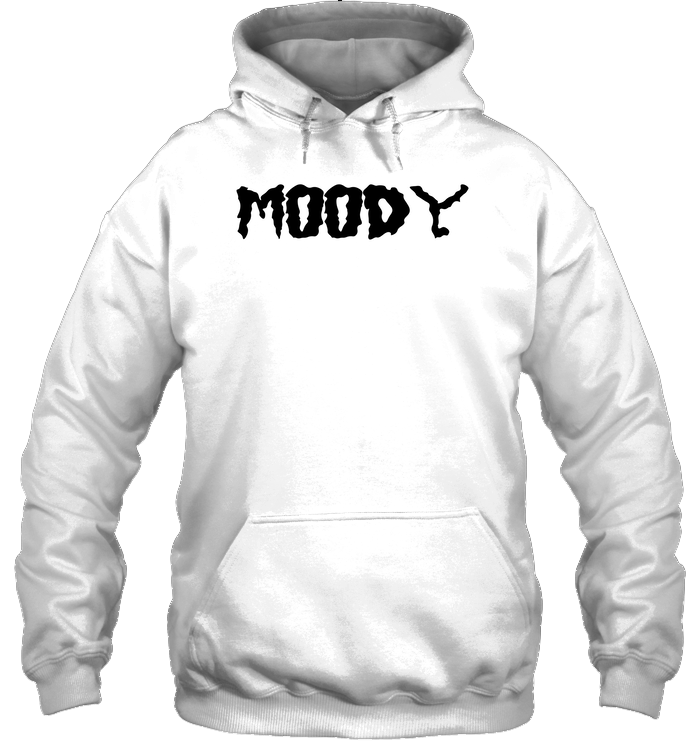 Moody Shop With Zody Spooky2