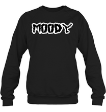 Load image into Gallery viewer, Moody Shop With Zody Spooky2
