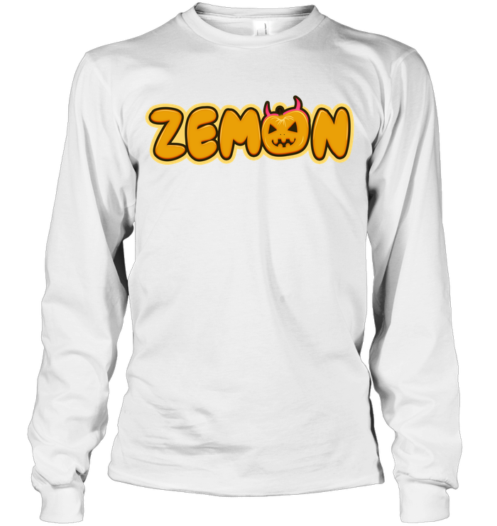 Zemon Hoodies Hey Zonuts Shop With Zody
