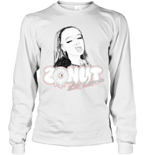 Load image into Gallery viewer, Zonut Merch Zonuts Forever Hey Zonuts