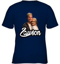 Load image into Gallery viewer, Zawson  Merch Love Forever | Shop With Zawson