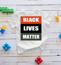 Load image into Gallery viewer, Black Lives Matter