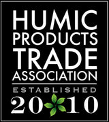 Humic Products Trade Association