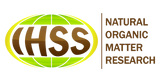 IHSS Natural Organic Matter Research