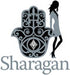 Sharagan