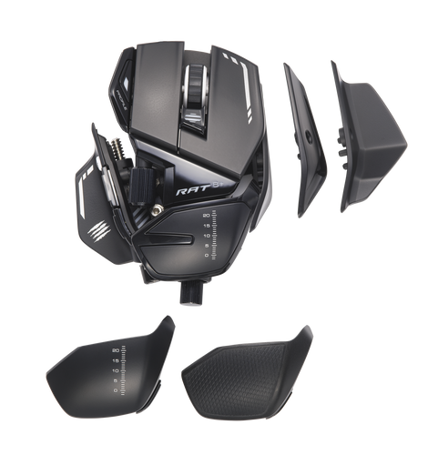 mad catz rat8 gaming mouse dele nordic gaming finland