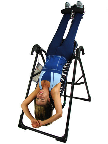 EP-560 Inversion Table
