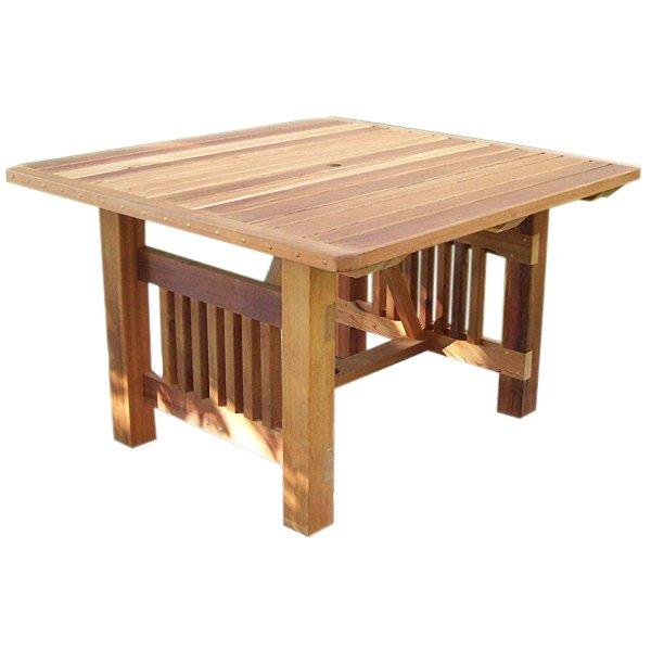 4 Person Patio Dining Tables
