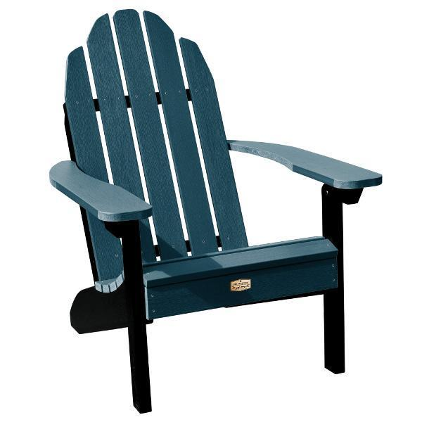 Adirondack Chairs & Tables