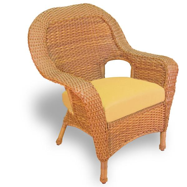 Additional Sea Pines Dining Chair