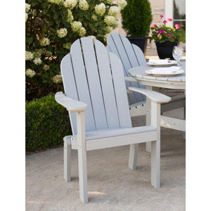 Classic Dining/Deck Chair