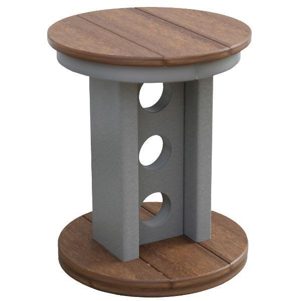 Little Cottage Co. Contemporary Manhattan Rise Bar Stool Stool