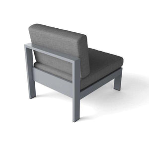 Lucca Deep Seating Center Chair