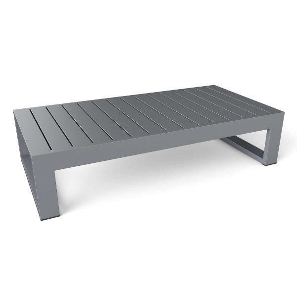 Lucca Rectangular Coffee Table