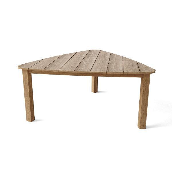 Padua Dining Table