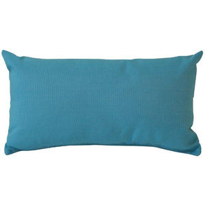 Poly Bistro Chair Pillow