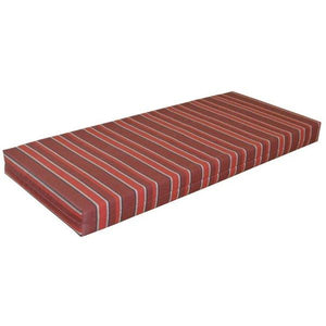 Poly Storage Bench Cushion
