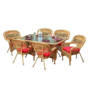 "Portside 66"" Dining Table"