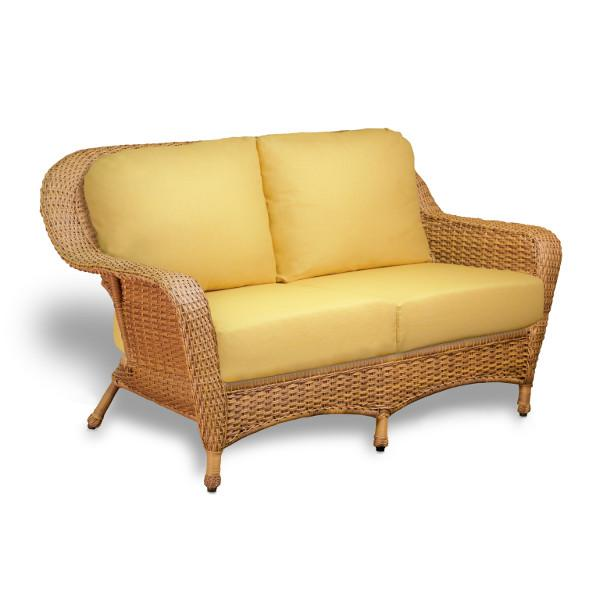 Sea Pines Loveseat