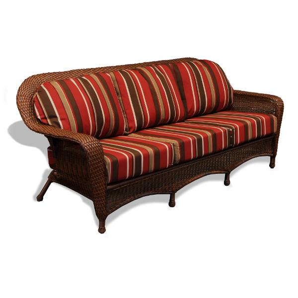 Sea Pines Sofa
