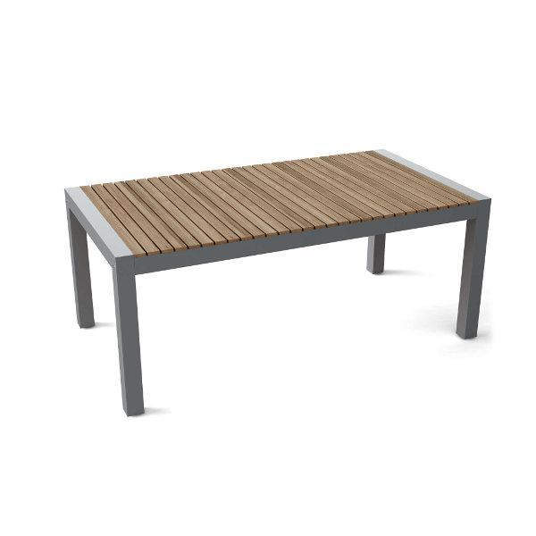 Seville Rectangular Dining Table