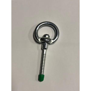 Swing-Mate® Lag-Bolt Swivel