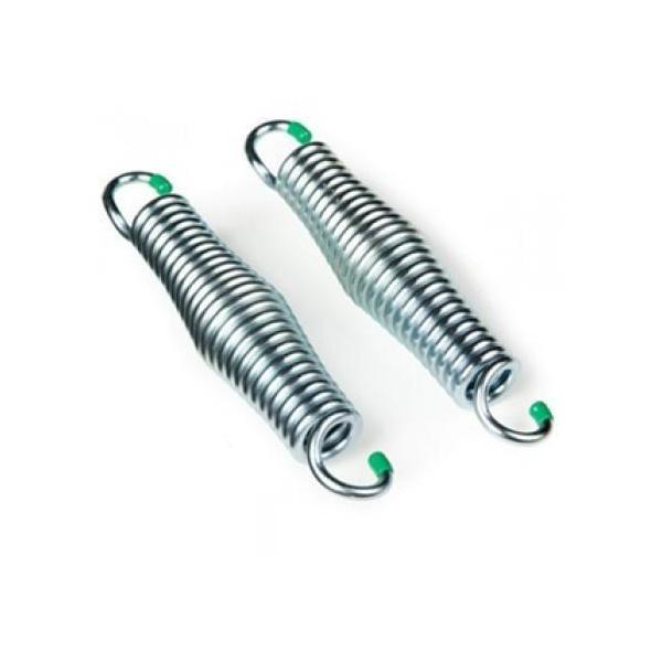 Swing-Mate® Metal Comfort Springs For Swings Hardware
