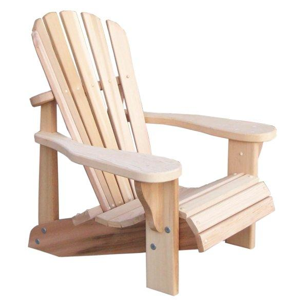 T&L Childs Adirondack Chair Adirondack Chair