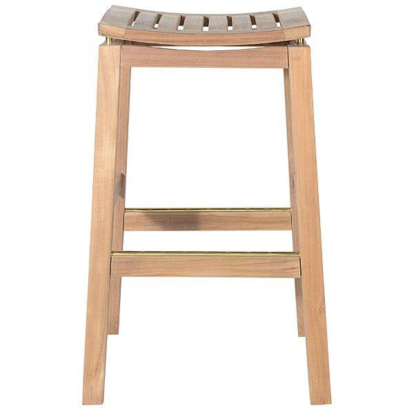 Winston Bar Chair