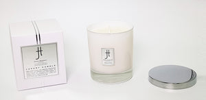 PARK LANE - LUXURY SCENTED CANDLE