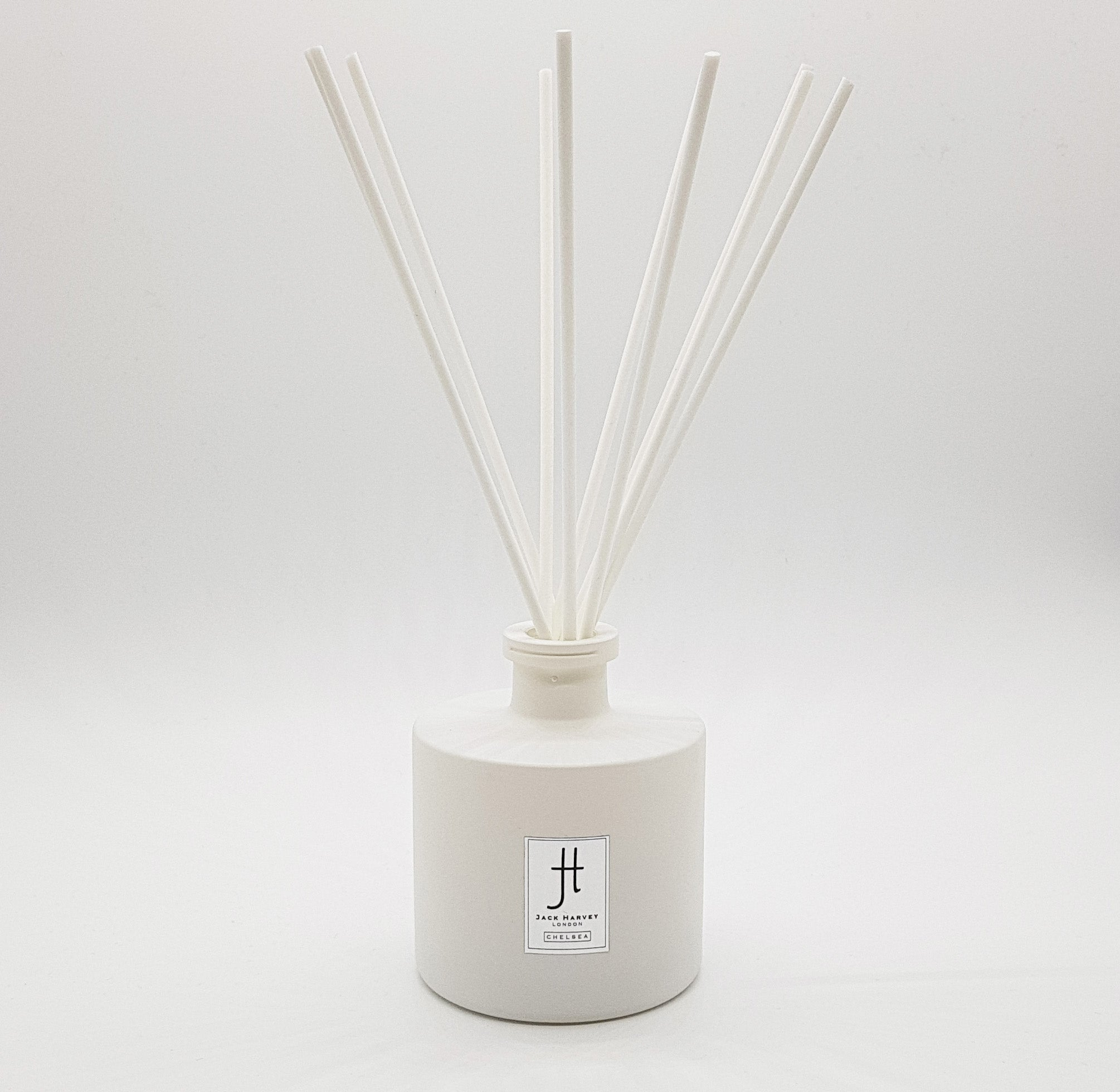 MAYFAIR - LUXURY REED DIFFUSER BRAND NEW 200ml