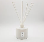 Load image into Gallery viewer, PARK LANE - LUXURY REED DIFFUSER BRAND NEW 200ml