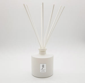 PARK LANE - LUXURY REED DIFFUSER BRAND NEW 200ml