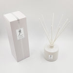 Load image into Gallery viewer, KNIGHTSBRIDGE - LUXURY REED DIFFUSER BRAND NEW 200ml