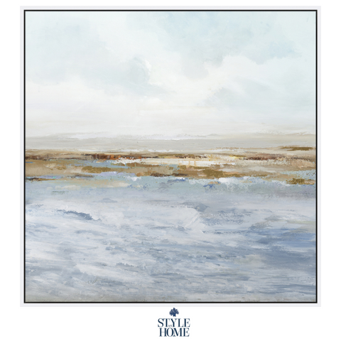 Hand & Body Cream by Olieve & Olie