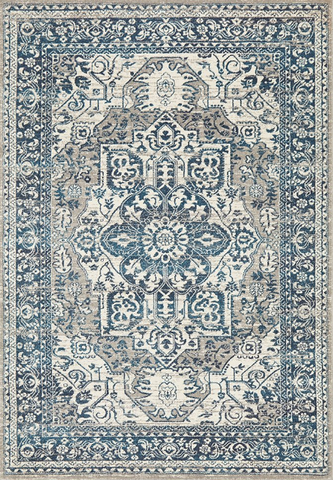 BABYLON Transitional Rug