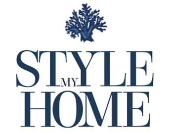 Style My Home