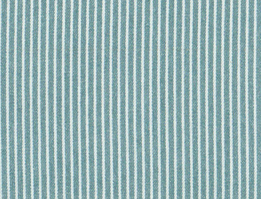 Oshkosh Denim Stripes Light Blue