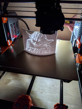Load image into Gallery viewer, Prusa i3 MK3S Full Bear Upgrade 2.1 3D Printer Assembled and Ready for Use