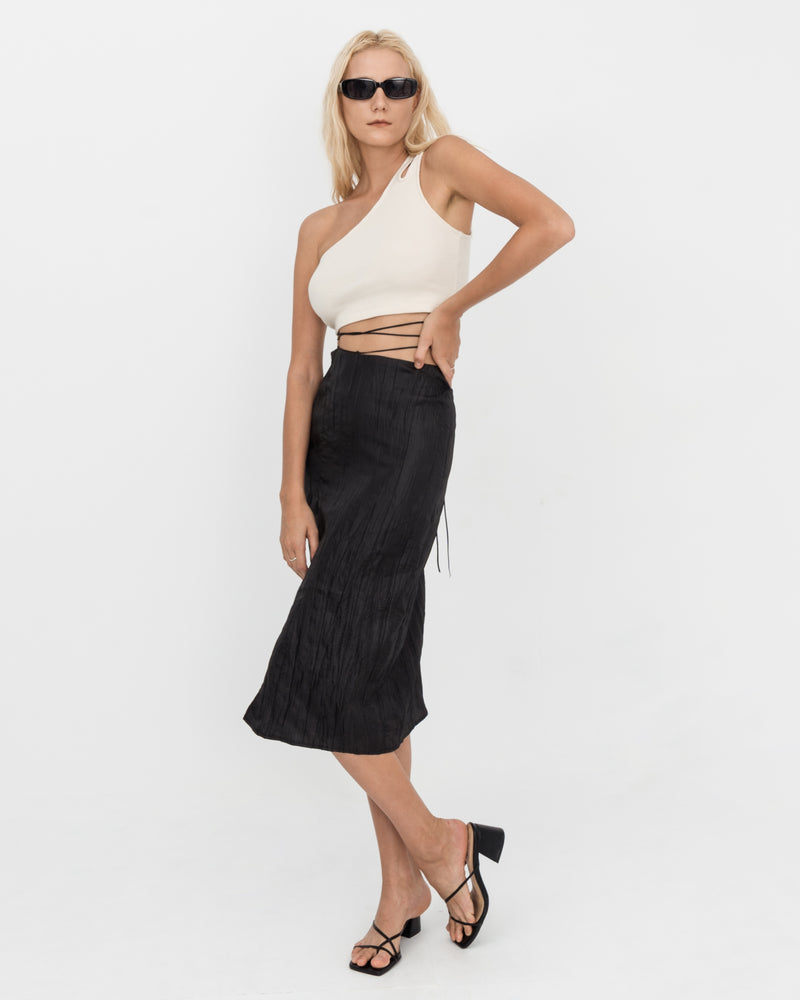 Bliss Skirt