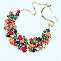 Necklace - NE0047