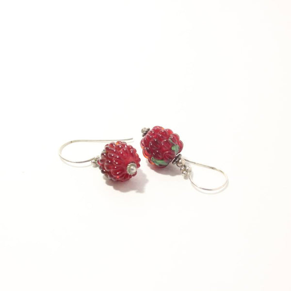 Drop Ear rings - DR0001