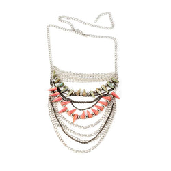 Necklace - NE0012