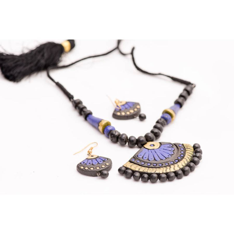 Jewellery Set - JS020