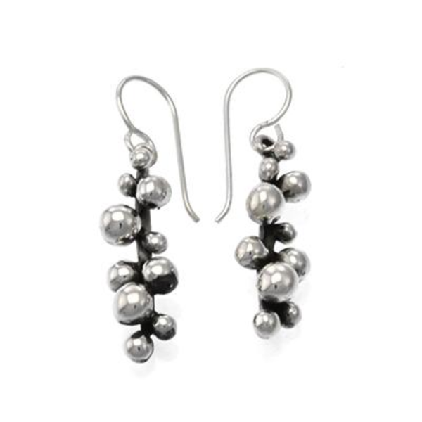 DROP EAR RINGS - DR0030