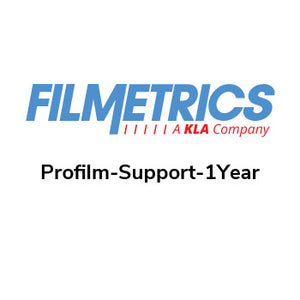 Profilm-Support-1Year