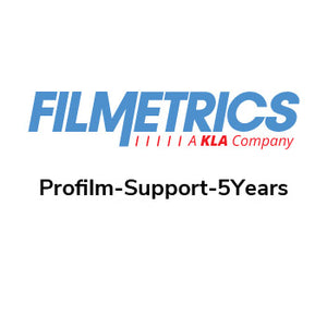 Profilm-Support-5Years